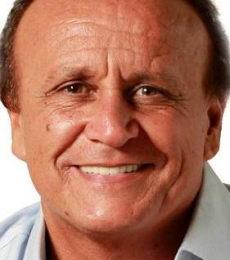 Contratar Miguel Del Sel (011-4740-4843) O Al (011-2055-4218)
