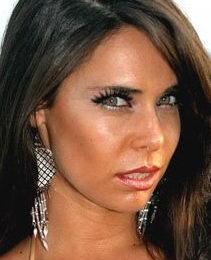 Contratar A Sabrina Ravelli  (011-4740-4843) O Al (011-2055-4218)