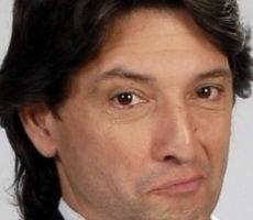Contratar Sergio Gonal (011-4740-4843) O Al (011-2055-4218)