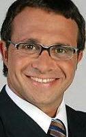 Contratar Sergio Lapegue (011-4740-4843) O Al (011-2055-4218)