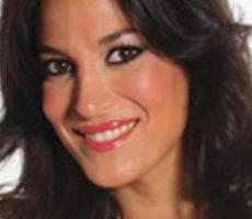 Contratar A Silvina Escudero  (011-4740-4843) O Al (011-2055-4218)