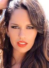 Contratar A Sofia Gonzalez Tel: (011)47404843