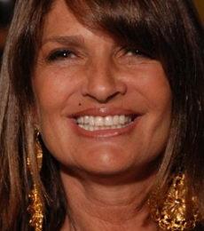 Contratar Teresa Calandra (011-4740-4843) O Al (011-2055-4218)
