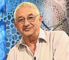 Adrian Paenza Contrataciones Christian Manzanelli Representante Artistico