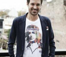 Alejandro_lacroix_christian_manzanelli_representante_artistico_sitio_oficial_contratar_alejandro_lacroix (1)