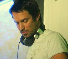 Alejandro_lacroix_christian_manzanelli_representante_artistico_sitio_oficial_contratar_alejandro_lacroix (4)