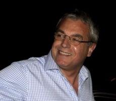 Carlos_monti_christian_manzanelli_representante_artistico_sitio_oficial_contratar_carlos_monti (1)