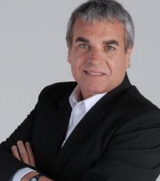 Contratar Carlos Monti (011-4740-4843) O Al (011-2055-4218)