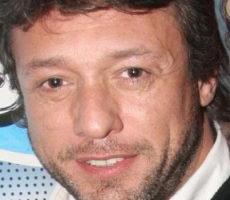 Claudio_perez_christian_manzanelli_representante_artistico_sitio_oficial_contratar_claudio_perez (1)