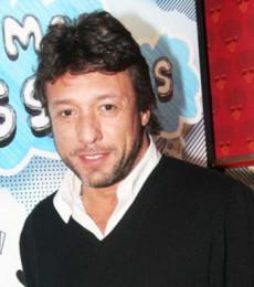 Contratar Claudio Perez (011-4740-4843) O Al (011-2055-4218)
