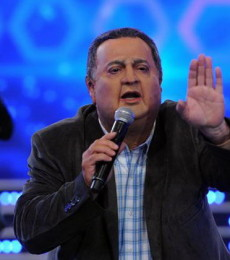 Contratar Claudio Rico (011-4740-4843) O Al (011-2055-4218)
