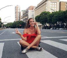Dallys Ferreira Contrataciones Christian Manzanelli Representante Artistico (9)