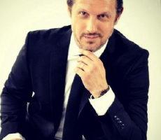 David_kavlin_christian_manzanelli_representante_artistico_sitio_oficial_contratar_david_kavlin (9)
