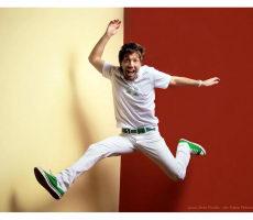 Emiliano_rella_christian_manzanelli_representante_artistico_sitio_oficial_contratar_emiliano_rella (7)