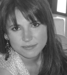 Contratar Fernanda Iglesias (011-4740-4843) O Al (011-2055-4218)