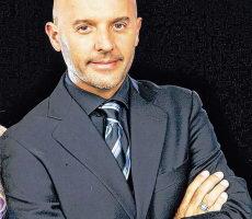 Guillermo_lopez_christian_manzanelli_representante_artistico_contratar_sitio_oficial_guillermo_lopez (11)