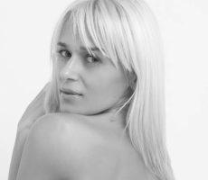 Jesica Cusnier Contrataciones Christian Manzanelli Representante Artistico (1)