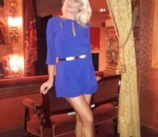 Jesica Cusnier Contrataciones Christian Manzanelli Representante Artistico (2)