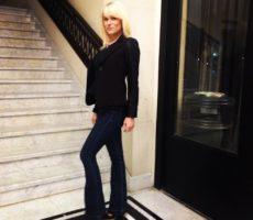 Jesica Cusnier Contrataciones Christian Manzanelli Representante Artistico (3)