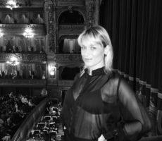 Jesica Cusnier Contrataciones Christian Manzanelli Representante Artistico (4)