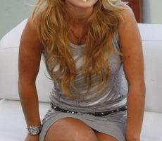 Jessica_cirio_representante_christian_manzanelli_jessica_cirio_contrataciones_christian_manzanelli (6)