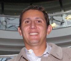 Juan_pablo_varsky_christian_manzanelli_representante_artistico_contratar_sitio_oficial_juan_pablo_barsky (8)