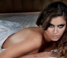 Luciana Sismondi Nude Photos 98