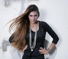 Luciana_sismondi_representante_christian_manzanelli_luciana_sismondi_contrataciones_christian_manzanelli_sitio_oficial (8)