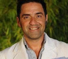 Mariano_iudica_christian_manzanelli_representante_artistico_sitio_oficial_contratar_mariano_iudica (1)