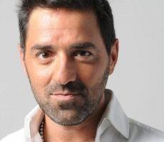Mariano_iudica_christian_manzanelli_representante_artistico_sitio_oficial_contratar_mariano_iudica
