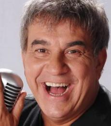 Contratar Miguel Angel Rodriguez (011-4740-4843) O Al (011-2055-4218)