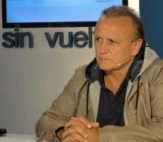 Miguel_del_sel_christian_manzanelli_representante_artistico_sitio_oficial_contratar_miguel_del_sel (10)