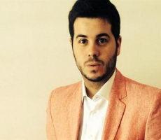 Nicolas_magaldi_christian_manzanelli_representante_artistico_sitio_oficial_contratar_nicolas_magaldi (7)