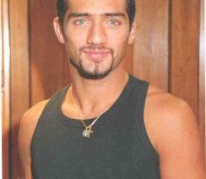 Pablo_heredia_representante_christian_manzanelli_pablo_heredia_contrataciones_christian_manzanelli (8)