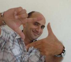 Pablo_layus_christian_manzanelli_representante_artistico_sitio_oficial_contratar_pablo_layus (2)