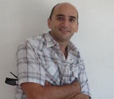 Pablo_layus_christian_manzanelli_representante_artistico_sitio_oficial_contratar_pablo_layus