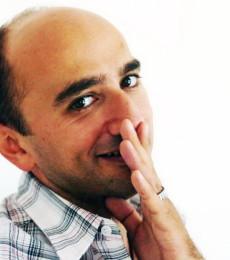 Contratar Pablo Layus (011-4740-4843) O Al (011-2055-4218)