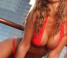 Sabrina_rojas_representante_christian_manzanelli_sabrina_rojas_contrataciones_sitio_oficial_christian_manzanelli_ (11)
