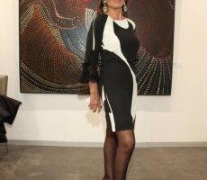 Teresa_calandra_christian_manzanelli_representante_artistico_sitio_oficial_contratar_teresa_calandra