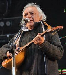Elpidio Herrera