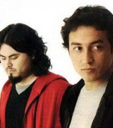 Duo Orellana-Lucca (Ex Duo Terral)