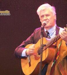 Adrian Passerini