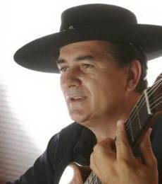 Raul Palma