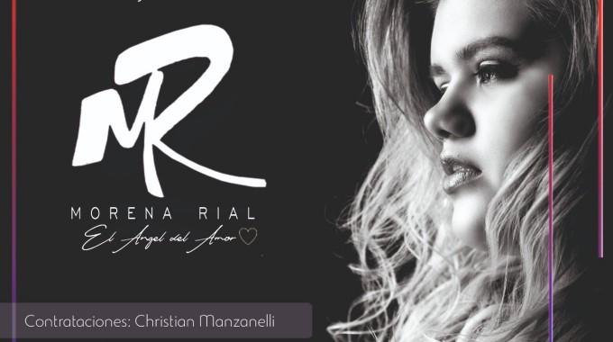 Morena Rieal Contrataciones Christian Manzanelli (8)