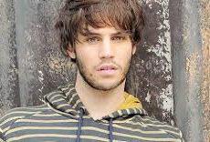 Pablo Martinez Christian Manzanelli Representante Artistico Pablo Martinez.jpg_sitio_oficial_pablo_partinez_christian_manzanelli (10)