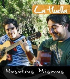 Duo La Huella