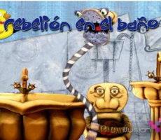 Teatro-rebelion-bano-christian-manzanelli-representante-artistico (5)