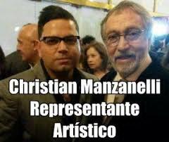 Chrisristian Manzanelli (83)