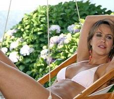 Josefina_pouso_christian_manzanelli_representante_artistico_sitio_oficial_contratar_josefina_pouso (10)