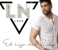 Loan_el_hijo_del_rey_representante_onnix_shows_contrataciones (1)